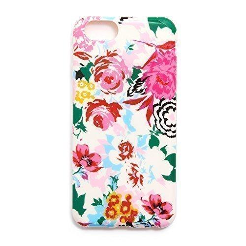 Чехол для iPhone 6 Florabunda герметичный чехол tribord водонепроницаемый чехол маленького размера для телефона ipx7