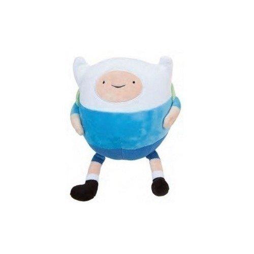 """Мягкая игрушка """"Finn"""", 18 см"""