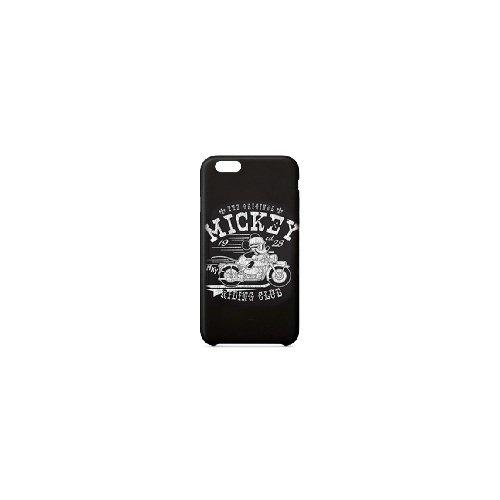 "все цены на Крышка задняя для iPhone 5 ""Микки 1"" онлайн"