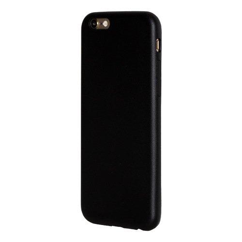 """Чехол """"Coast case"""" для iPhone 6 CS13BL01-I6 черный цена"""