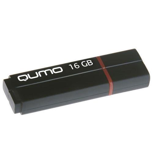 Флеш-накопитель Speedster 3.0, 16 Gb цена