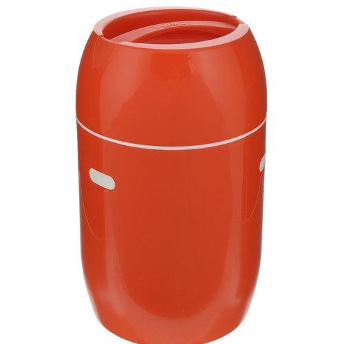 Фото - Пищевой контейнер 6801/52, 0,75 л, оранжевый термоконтейнер для еды 6209 139 1 5 л голубой