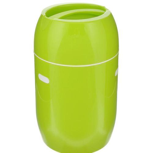 Фото - Пищевой контейнер 6801/134, 0,75 л, зеленый термоконтейнер для еды 6209 139 1 5 л голубой