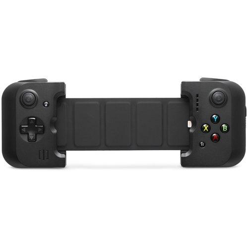 Игровой контроллер для iPhone 6/6s черный