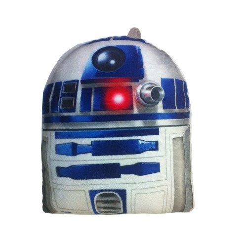 """Игрушка-мини подушка StarWars """"R2-D2"""""""