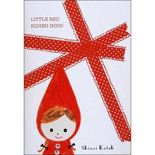 Блокнот Shinzi Kato / Red hood А5 худи print bar red hood arkham knight edition