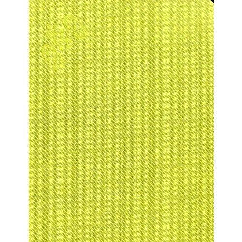 """Блокнот """"Touch Tiny"""" А5, 32 листа, зеленый"""