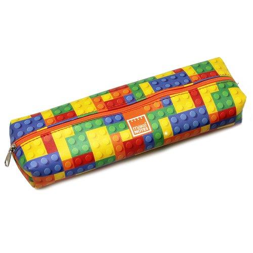 "Пенал ""Lego"", 6 х 21 см"