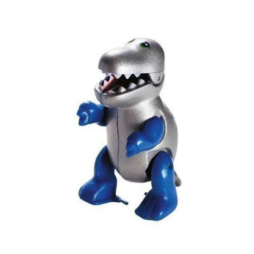 """Заводная игрушка Тиранозавр """"Тони"""""""