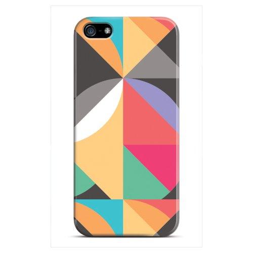 Чехол для iPhone 6 Геометрия герметичный чехол tribord водонепроницаемый чехол маленького размера для телефона ipx7