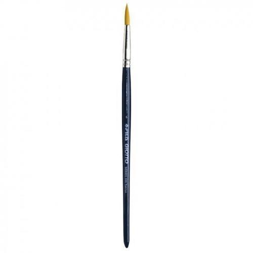 купить Кисть синтетическая № 6 Brush Art 500 дешево