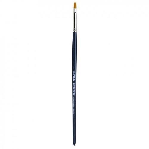 купить Кисть синтетическая № 2 Brush Art 600 дешево