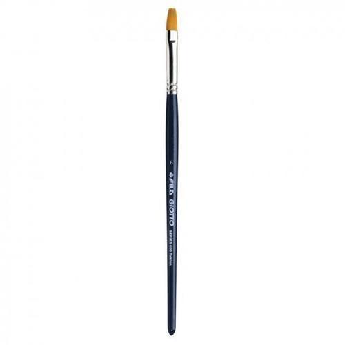 купить Кисть синтетическая № 6 Brush Art 600 дешево