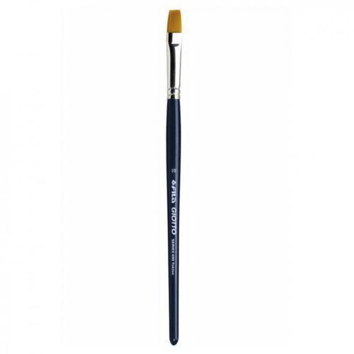 купить Кисть синтетическая № 10 Brush Art 600 дешево