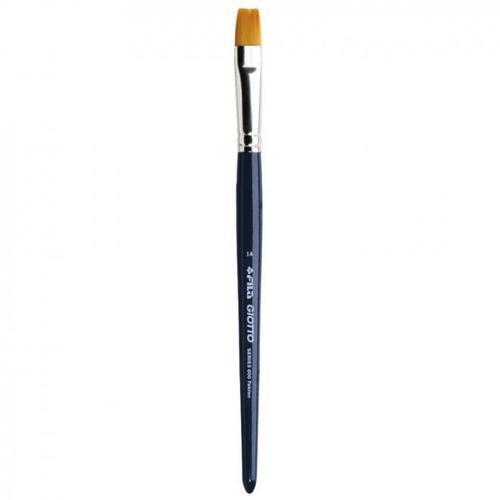 купить Кисть синтетическая № 14 Brush Art 600 дешево