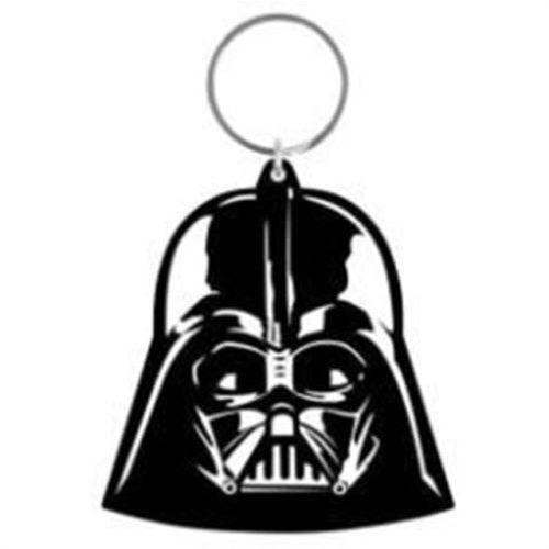 Брелок Darth Vader 3d lamp darth vader