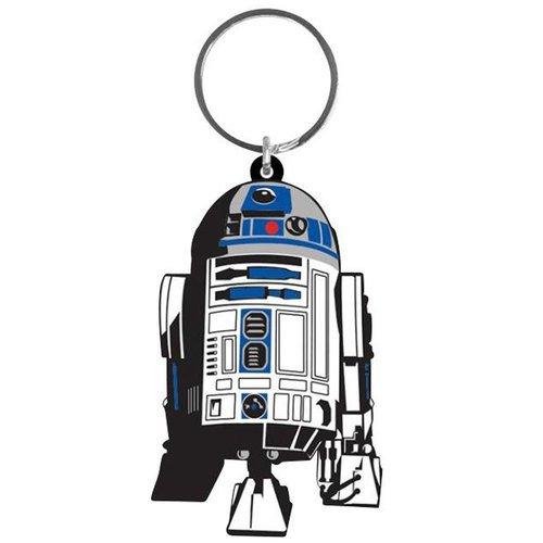 """Брелок """"R2-D2"""""""