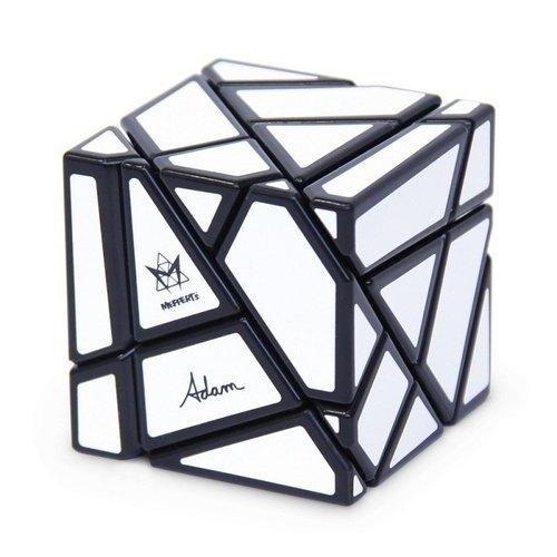 Головоломка Куб Призрак, 5,7 х 5,7 см головоломка mefferts m6620 куб призрак