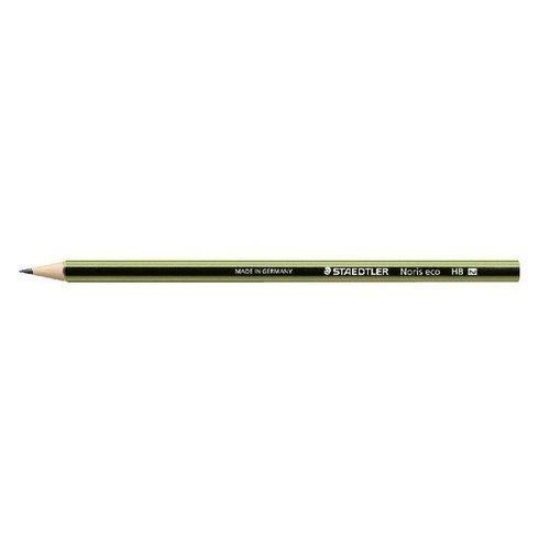 Карандаш Noris eco HB карандаш hb 2