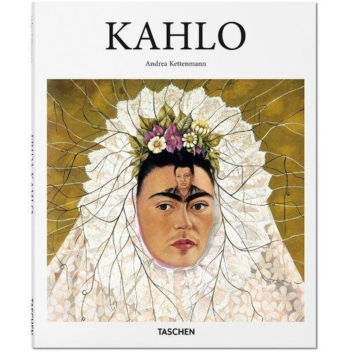 Kahlo frida kahlo making herself up