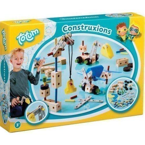 "Набор для творчества ""Construxions"""
