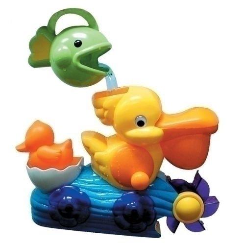 """Развивающая игрушка """"Пеликан"""""""