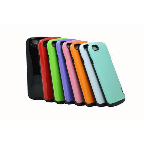 Чехол для iPhone 6/6S чехлы для телефонов kawaii factory чехол для iphone 6 6s вишенки