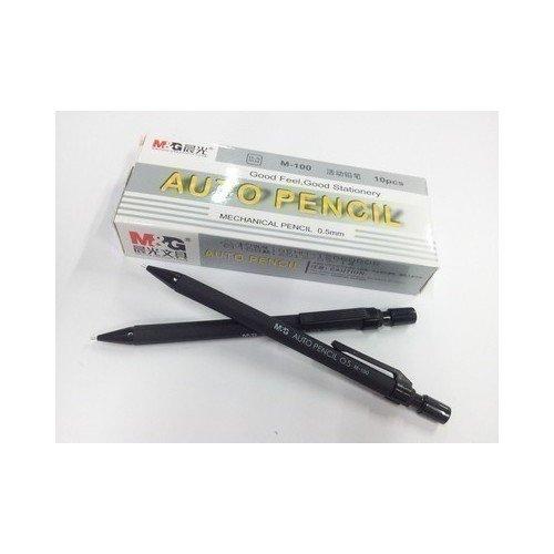 Карандаш механический, 0,5 мм карандаш 0 3 мм