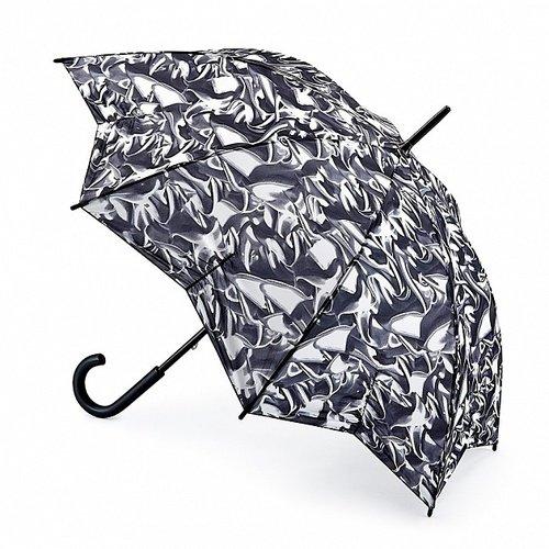 """Зонт-трость женский """"Kensington-2 Satin Dream"""" недорго, оригинальная цена"""