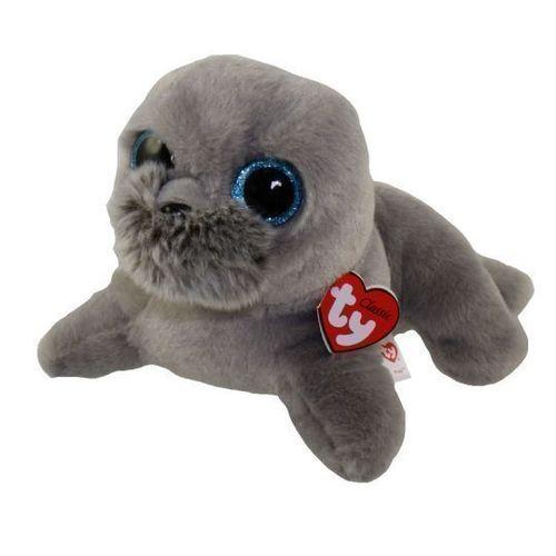 Мягкая игрушка Морской лев Wiggy, 33 см