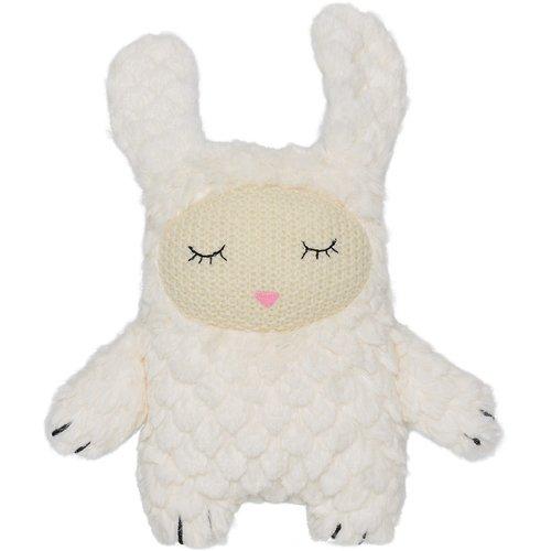 Мягкая игрушка Bunny, 26 см gund мягкая игрушка flynn small 28 см