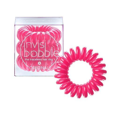 """Резинка-браслет для волос """"Original Pinking of You"""""""