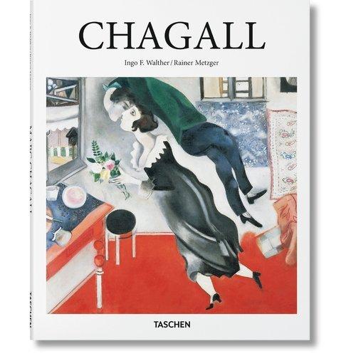 Chagall chagall