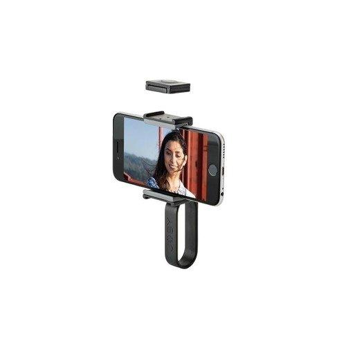 Держатель смартфона GripTight POV Kit, черный аксессуар sp pov extender 53062 крепление удлиннитель
