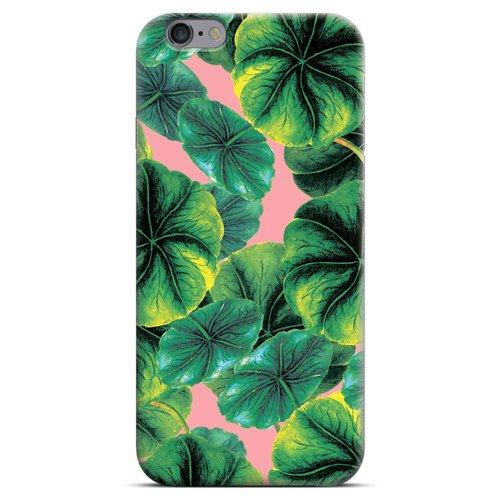 Чехол для iPhone 7 Флокси чехол для iphone 7 геоцветы