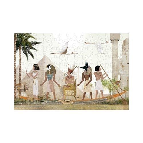 Купить МикроПазл Egypt , 150 элементов, Londji, Пазлы