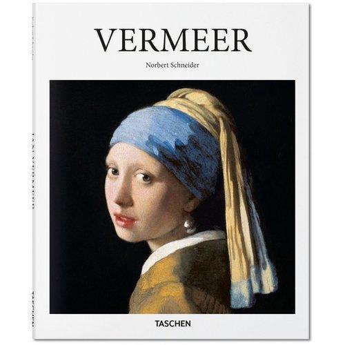 Vermeer vermeer in detail