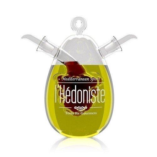 "цены Набор для масла и уксуса ""l'Hedoniste"""
