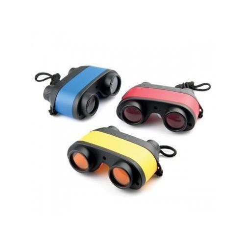 Оптическая игрушка Бинокль, в ассортименте бинокль fallout 3
