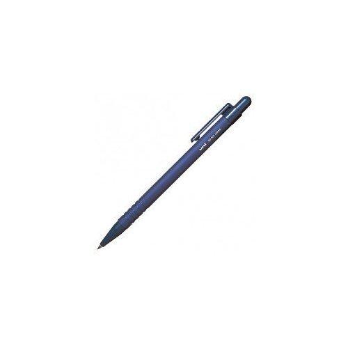 Шариковая ручка SD-102 0,5 синяя