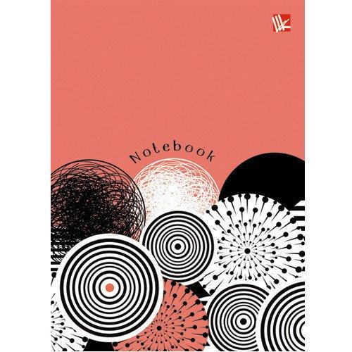 Записная книжка Новый стиль А6, 96 листов записная книжка мудрость веков 96 листов