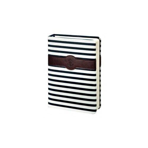 Ежедневник недатированный Regatta AZ097 ежедневник in folio а6 120 170 320 страниц regatta твердый переплет с поролоном