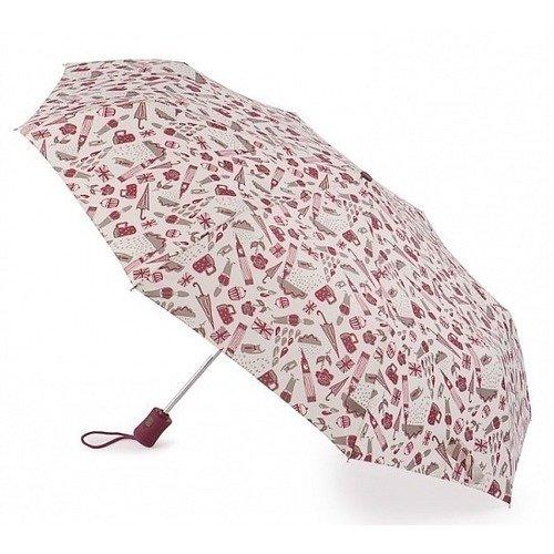 Зонт женский New London зонт женский london scene