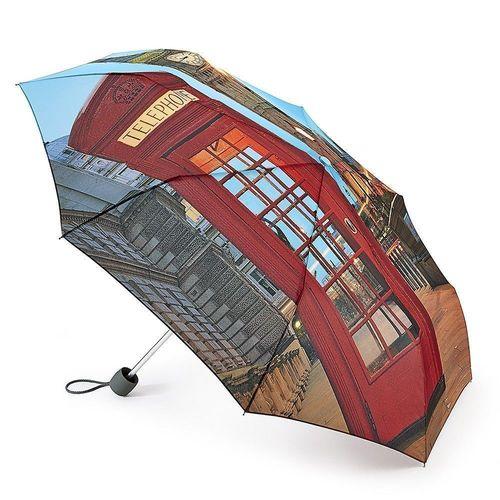 Зонт женский London Scene зонт женский london scene