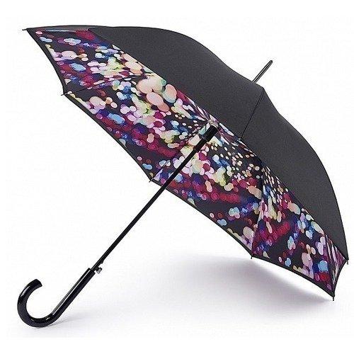 Зонт-трость женский Digital Lights зонт трость женский digital lights
