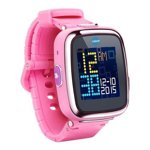 "Часы наручные ""Kidizoom SmartWatch DX"", розовые все цены"