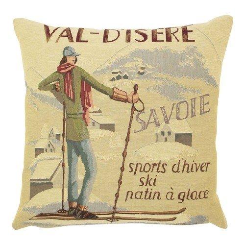 "Подушка ""Val d'Isere"" недорго, оригинальная цена"