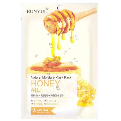 Увлажняющая маска с экстрактом меда увлажняющая маска с экстрактом жемчуга