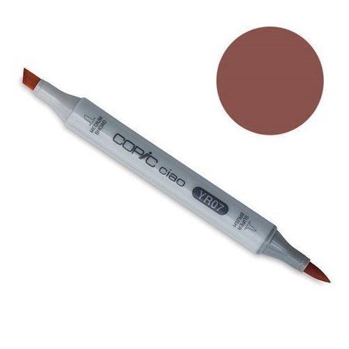 Маркер Copic Ciao E18 маркер copic y11