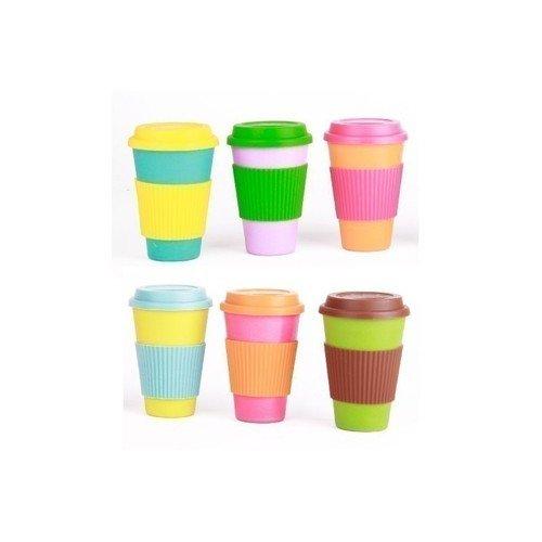 "Стакан для кофе ""Бамбук"" стакан для чая кофе ты моя звезда"